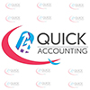 Quick Accounting : Company Registration Service
